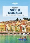 Nice & Monaco Pocket - Lonely Planet