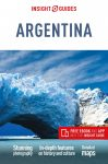 Argentina Insight Guide