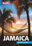 Jamaica - Berlitz