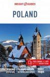 Poland Insight Guide