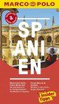 Spanien - Marco Polo Reiseführer