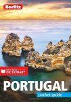 Portugal - Berlitz