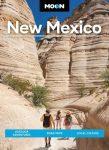 New Mexico - Moon