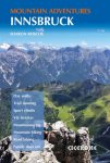 Innsbruck Mountain Adventures - Cicerone Press
