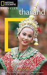Thailand - National Geographic Traveller