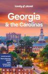 Georgia & the Carolinas - Lonely Planet
