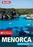 Menorca - Berlitz