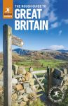 Great Britain - Rough Guide