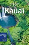 Kaua'i - Lonely Planet