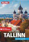 Tallinn - Berlitz
