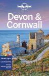 Devon & Cornwall - Lonely Planet