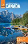 Canada - Rough Guide