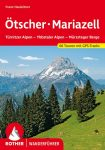Ötscher - Mariazell (Türnitzer Alpen – Ybbstaler Alpen – Mürzsteger Berge) - RO 4026