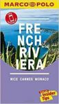 French Riviera - Marco Polo