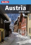 Austria - Berlitz