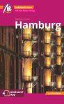 Hamburg MM-City