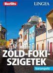 Zöld-foki-szigetek Barangoló) útikönyv - Berlitz