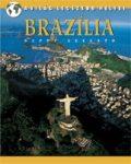 Brazília - A világ legszebb helyei