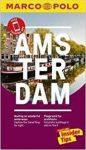 Amsterdam - Marco Polo