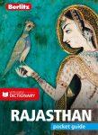 Rajasthan - Berlitz