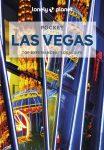 Las Vegas Pocket - Lonely Planet