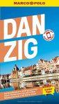 Danzig - Marco Polo Reiseführer