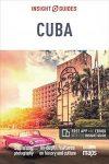Cuba Insight Guide