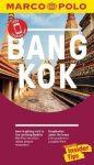 Bangkok - Marco Polo