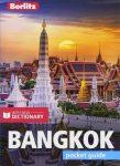 Bangkok - Berlitz