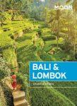 Bali & Lombok - Moon