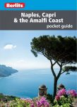 Naples, Capri & the Amalfi Coast - Berlitz