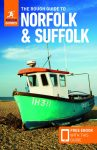 Norfolk and Suffolk - Rough Guide
