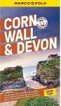 Cornwall & Devon - Marco Polo Reiseführer
