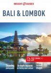 Bali & Lombok Insight Guide