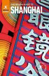 Shanghai - Rough Guide