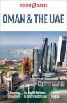 Oman and UAE Insight Guide