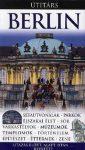 Berlin útikönyv - Útitárs