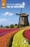 Netherlands - Rough Guide