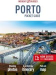 Porto Insight Pocket Guide