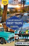 California's Best Trips - Lonely Planet