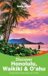 Honolulu, Waikiki and O'ahu (Discover ...) - Lonely Planet