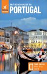 Portugal - Rough Guide