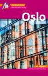 Oslo MM-City
