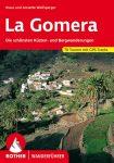 La Gomera - RO 4007