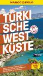 Türkische Westküste - Marco Polo Reiseführer