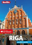 Riga - Berlitz