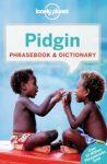 Pidgin Phrasebook - Lonely Planet