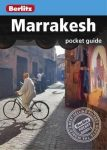 Marrakech - Berlitz