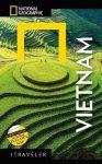 Vietnam - National Geographic Traveler