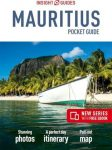 Mauritius Insight Pocket Guide